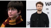 Daniel Radcliffe faz 30 anos e suas fotos mostram que estamos velhos