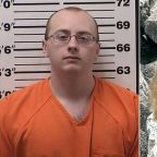 Jayme Closs 911 call released: 'Yes. It is her. I 100 percent think it is her'