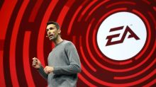 Electronic Arts Executive Walks Away From Company's Highest Pay