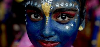 How Lord Krishna's birthday is celebrated across India