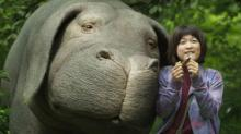'Okja' Director Bong Joon-ho: Where to Stream 5 Previous Must-See Films