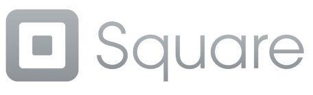 Square already processing $2 billion in payments