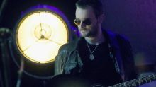 Grammys 2018: Eric Church, Maren Morris to Pay Tribute to Vegas Shooting Victims
