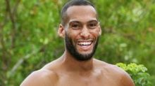 11 photos that prove Josh Gibson should be the Bachelor