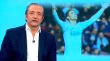 OPINIÓN | Josep Pedrerol: La Champions es del Madrid