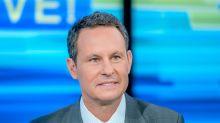 Fox News' Brian Kilmeade Squabbles with 6th Grader Over Biden and School Closures: 'Really?'