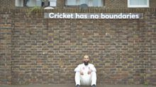Moeen Ali reveals how he overcame the system to become a professional cricketer