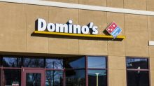 Domino's Pizza Stock Looks Too Cheap