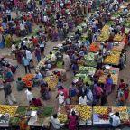 Expert views: India's October retail inflation crosses RBI's medium-term target