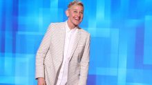 Ellen DeGeneres Wants to Help You Find a Dog to Adopt (Just Like She Did for Meghan Markle!)