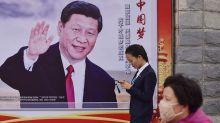 Cina, cosa cambia al termine del XIX Congresso del Pcc