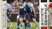 Rugby - Top 14 - Montpellier bat le LOU et rejoint la finale du Top 14