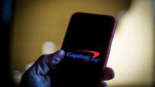 Federal grand jury indicts Paige Thompson on two counts related to the Capital One data breach