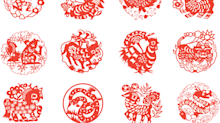 2020 Chinese horoscope: Your 12 animals forecast for the Year of the Rat