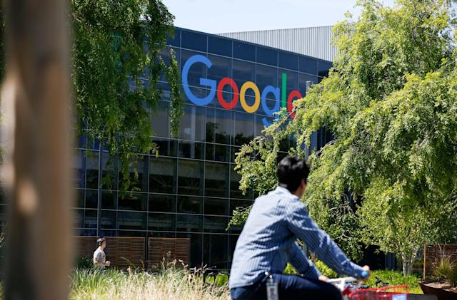 Google explains how its Search deindexing bug happened