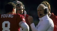 Best teams not to win Super Bowl, Part 2: How Niners dynasty falls short of Patriots