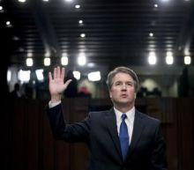 Brett Kavanaugh accuser will testify before Congress on Thursday