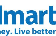 Walmart dropping iPhone 5 price to $129 starting today