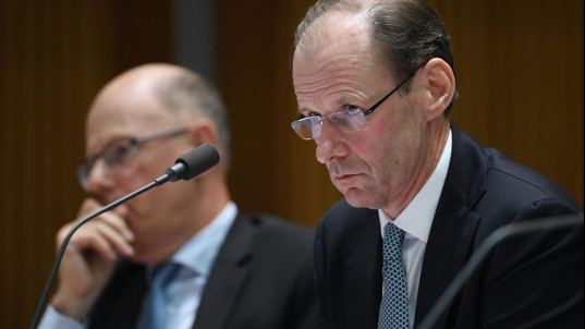 ANZ concerned SA bank levy could be copied