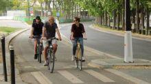 Vélo Mag - Vélo Mag: deux mois et demi après, le bilan positif du «Coup de pouce vélo»