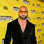 Dave Bautista Turned Down The Suicide Squad to Make 'a Lot More Money' on Army of the Dead