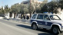 Cypriot police hold four over kidnapping of Cypriot-Norwegian girl