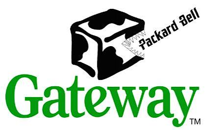 Gateway plans to acquire Packard Bell BV
