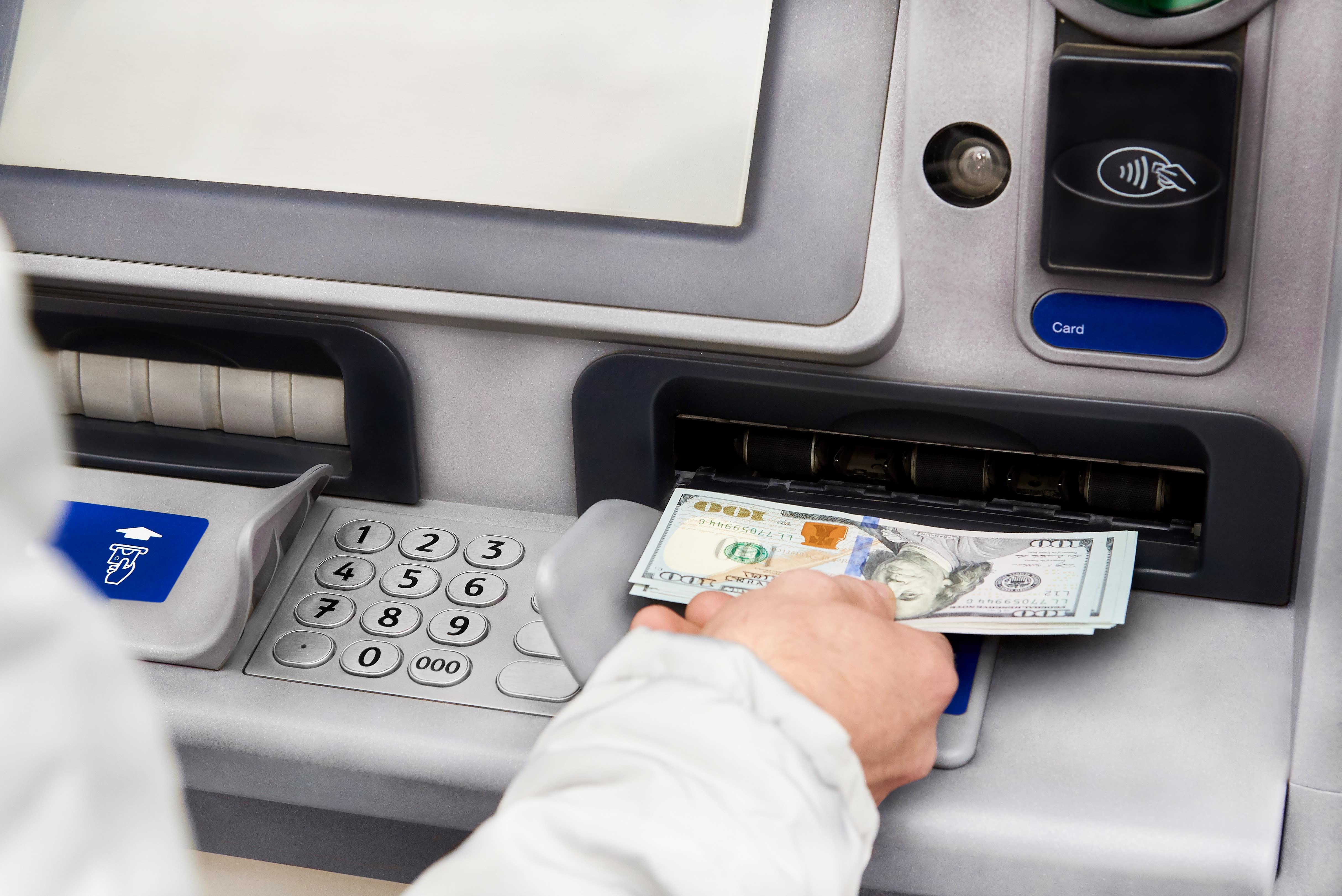 FDIC warns of bank scams amid coronavirus pandemic