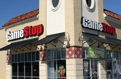 GameStop to start testing game downloads early next year