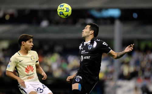 Previa Monterrey vs Jaguares - Pronóstico de apuestas Liga MX