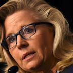 Liz Cheney faces vote to remove her from Republican leadership