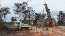 Horizon Minerals Limited (HRZ.AX) High Grade Gold Mineralisation at Kestrel Confimrs Potential for New Discovery