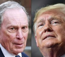Fox News 'should be bought by Bloomberg' before Trump impeachment trial, former White House ethics chief says
