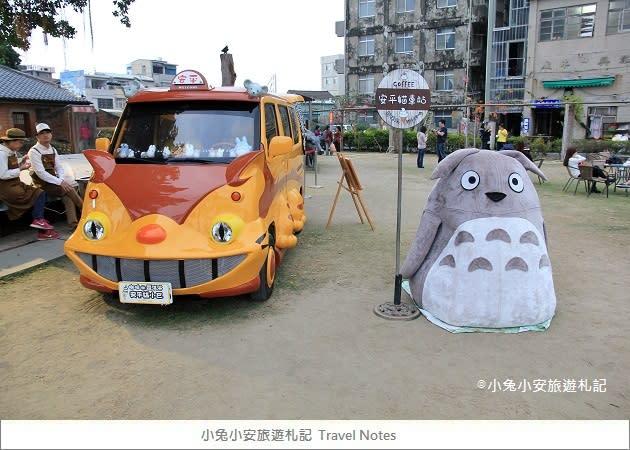 『台南一日遊』從早玩到晚,台南一日遊行程景點參考! - Yahoo奇摩旅遊