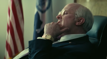 'Vice' Is Nominated For 6 Golden Globes — Here's What Went on Behind the Scenes