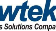 Newtek Business Services Corp. to Report First Quarter 2021 Financial Results on Tuesday, May 11, 2021 After the Market Closes