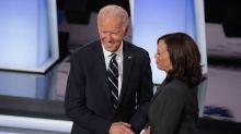 Will Biden's 401(k) plan help you or hurt you?