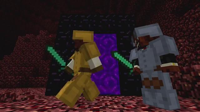 The Recap - 01/16/13 'Minecraft 360 dominates, Deep Silver apologizes, The Cave coming soon and Dustforce dev making FPS'