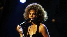 Controversial Whitney Houston hologram 'performs live' on 'This Morning'