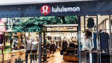 Walmart, Lululemon Lead Five Stocks Near Buy Points After Bullish Rebounds