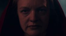 7 questions you're probably asking about the shocking 'Handmaid's Tale' season finale (spoilers!)