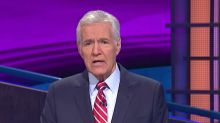 'Jeopardy!' Host Alex Trebek Announces Stage 4 Pancreatic Cancer Diagnosis