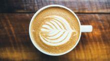 比咖啡提神效力更久 7種食物記起來