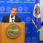 Minnesota Attorney General Will Take Lead in George Floyd Case