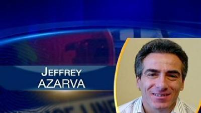 Fugitive Arrested In New Hampshire