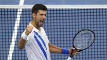 Professional Tennis Players Association launched by Novak Djokovic
