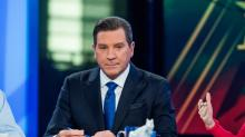 Eric Bolling to Bill O'Reilly: Don't Drag My Dead Son Into Your Sexual Harassment Scandal