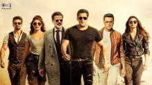 Race 3 Box Office: Salman Khan Film Rakes in Rs 250 Crore Globally