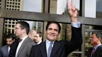 Jury says Cuban did not commit insider trading