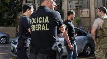 Portaria da PF autoriza que policiais permaneçam com suas armas de fogo após aposentadoria